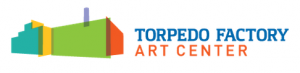 torpedo-arts-center